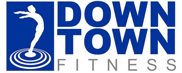 Downtown Fitness
